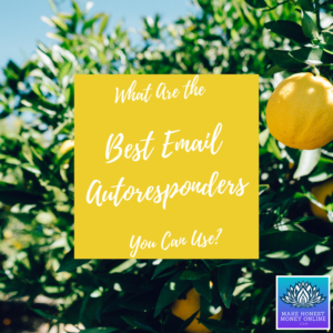 What Are the Best Email Autoresponders You Can Use