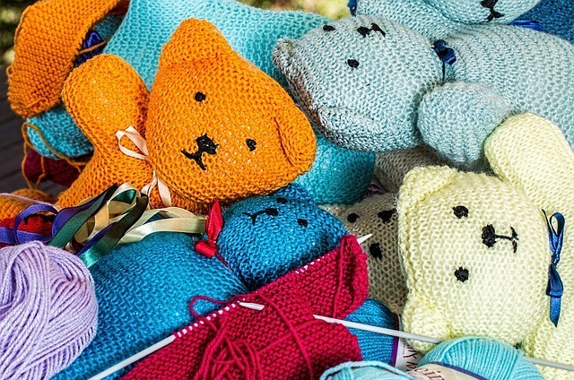 How to Sell Handmade Crafts Online