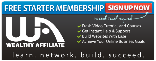 Affiliate Marketing Training Course [My #1 Recommendation]